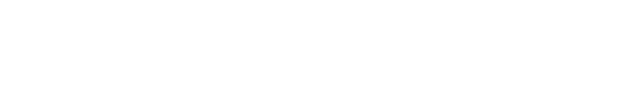 BCCSA Logo